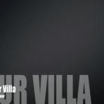 Villa movie link